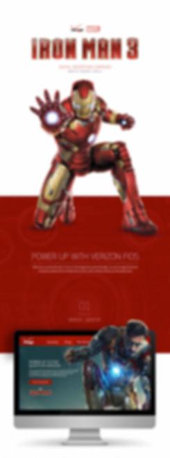 Verizon_Iron_Man_Campaign_113019_Web_01.