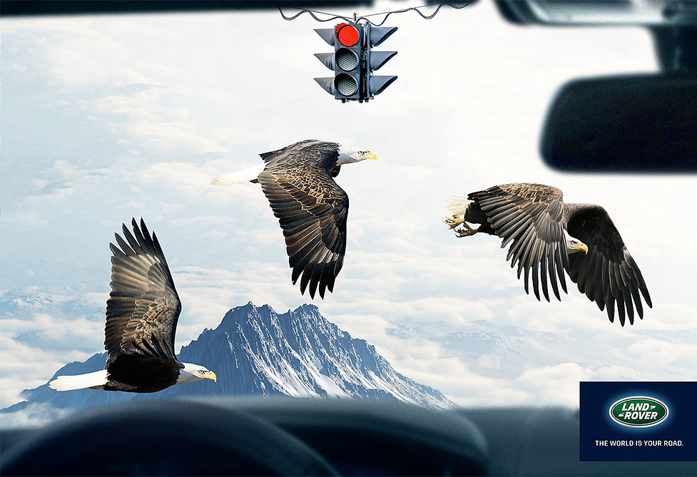 Eagles-Crossing-Land-Rover-Print-Campaig