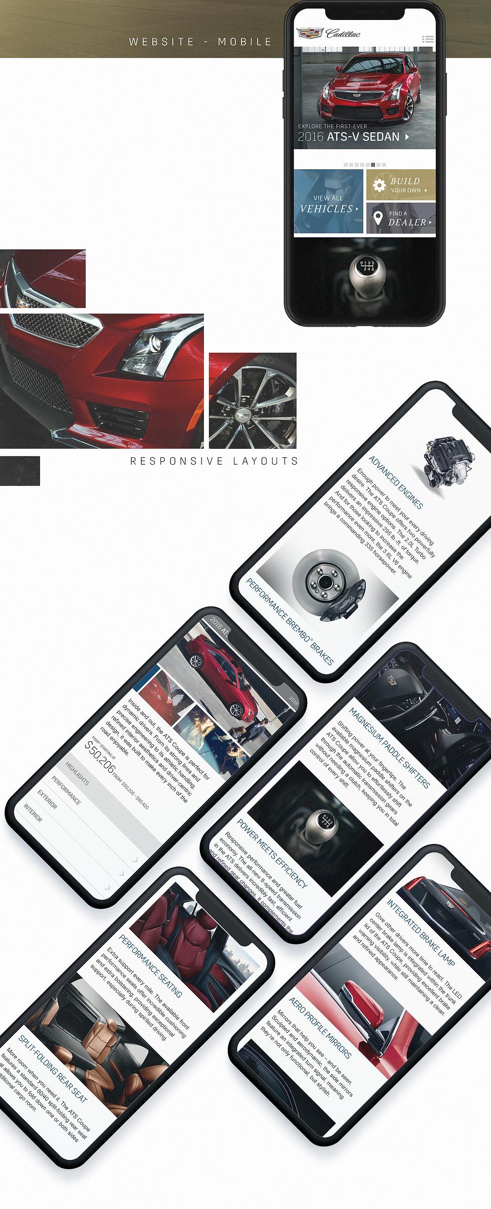 Cadillac_Digital_Campaign_Web_04.jpg