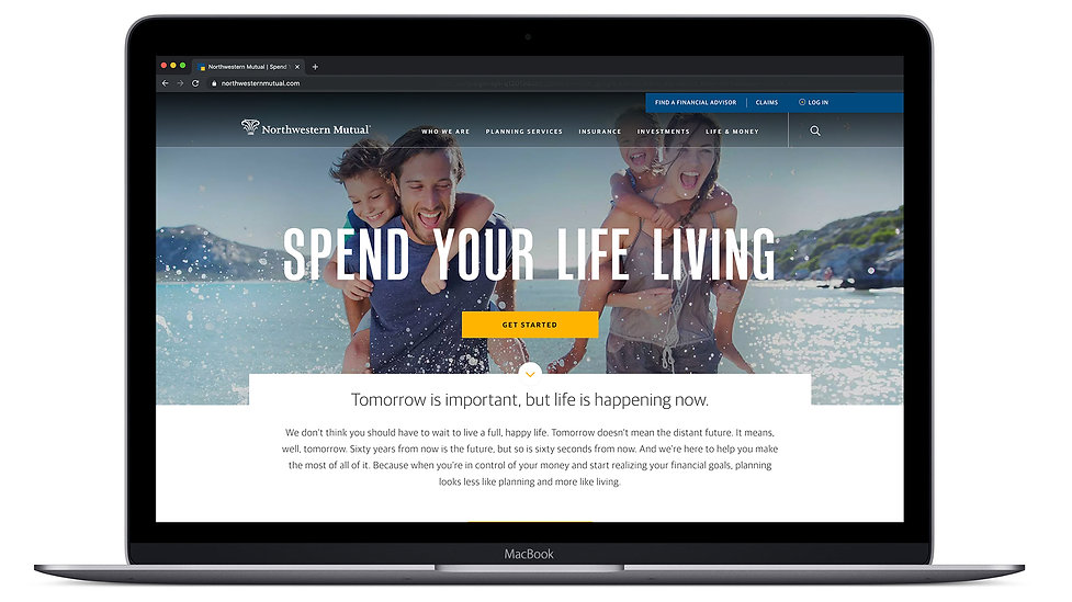 NM Desktop Website 2.jpg