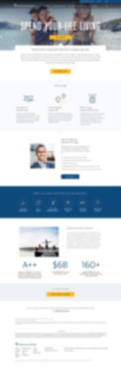NM_Website_Desktop_Full.jpg