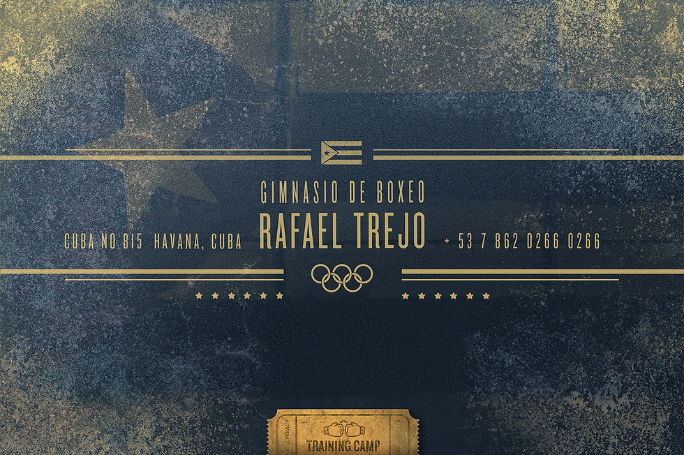 Rafael-Trejo-Olympic-Boxing-Gym-Ad-Title