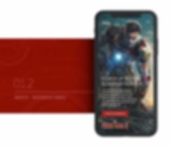 Verizon_Iron_Man_Campaign_113019_Web_02.