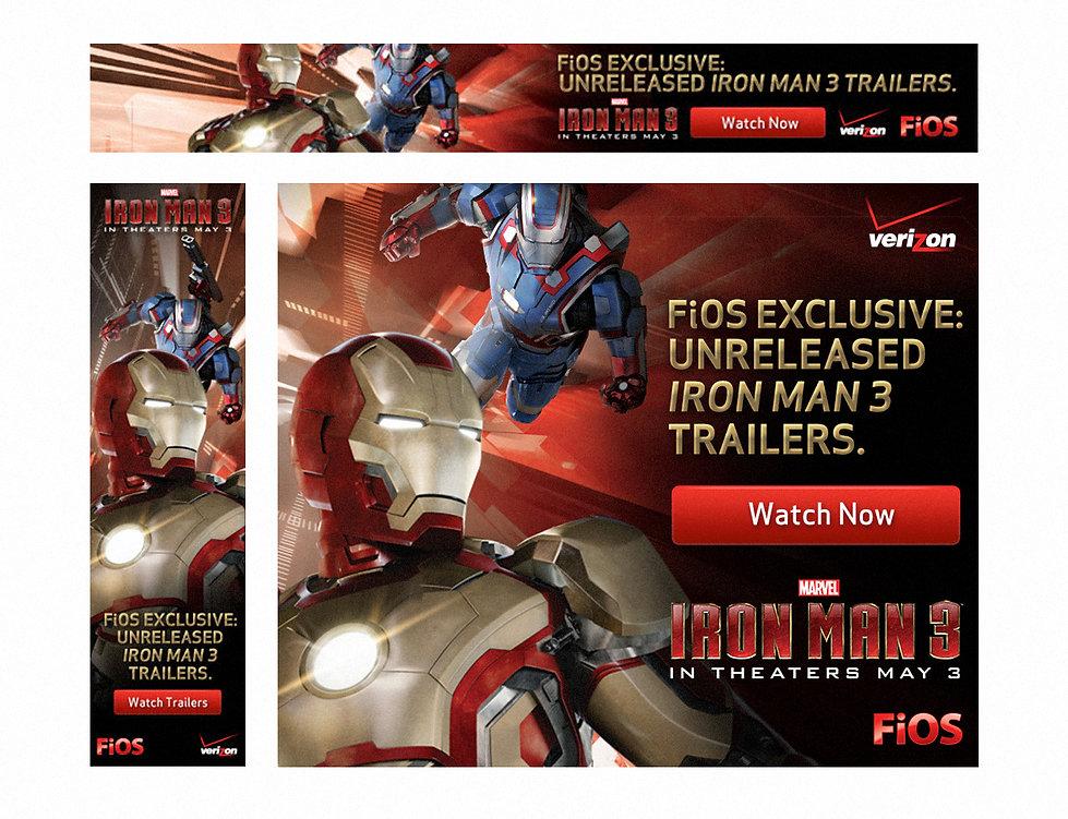 Verizon_Iron_Man_Campaign_113019_Web_07.