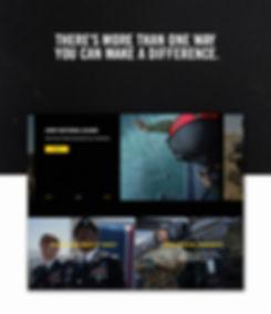 US_Army_Website_Layout_Web_05.jpg