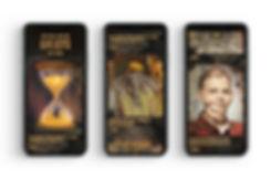 FDA TRC Mobile Website.jpg