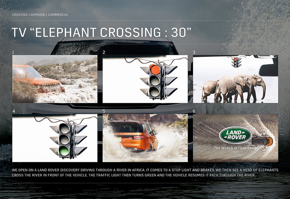 Land-Rover-Crossing-TV-Spot-Storyboard-0