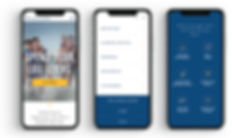 NM Mobile Website.jpg