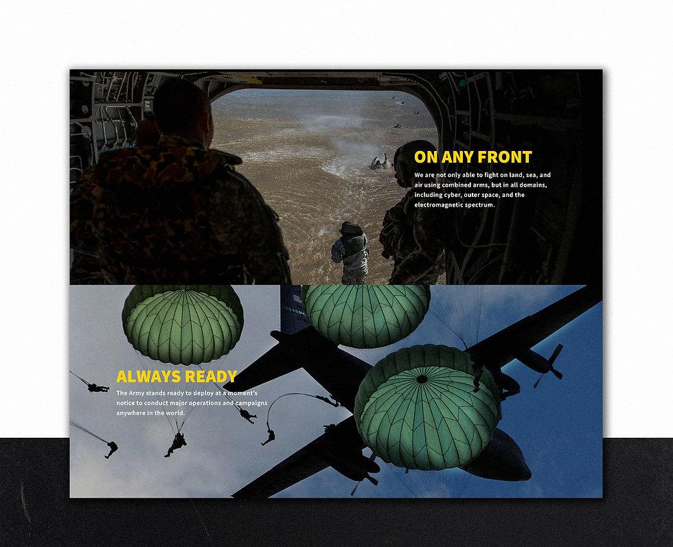 US_Army_Website_Layout_Web_03.jpg