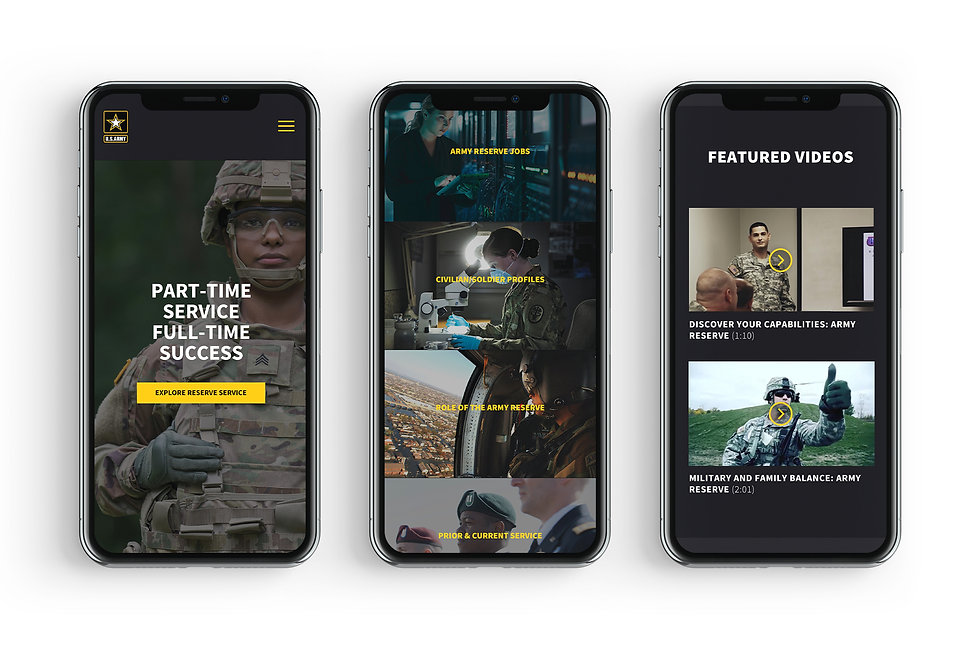 US Army Mobile Website 1.3.jpg