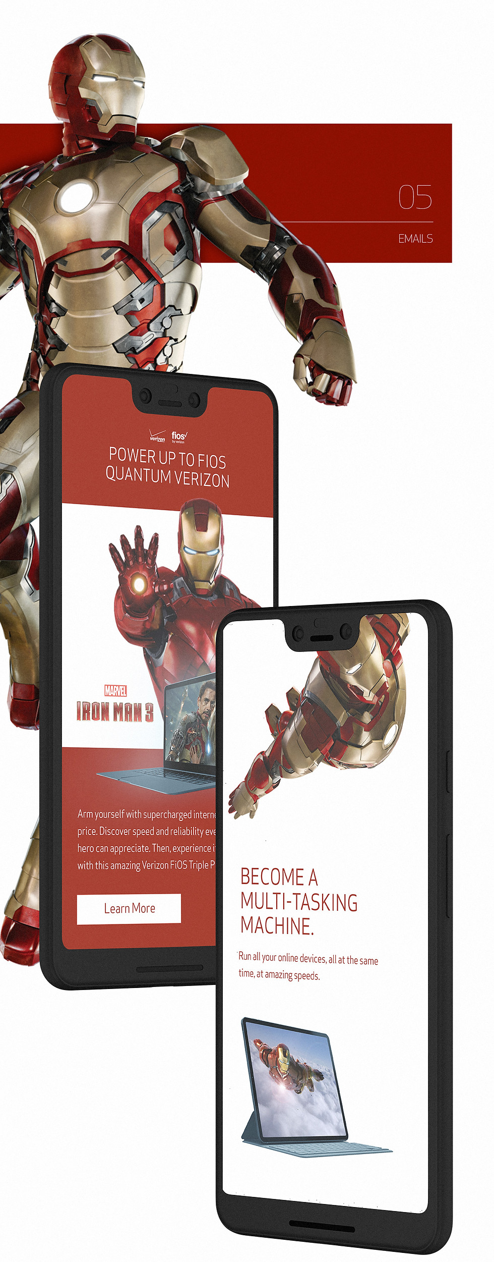 Verizon_Iron_Man_Campaign_113019_Web_11.