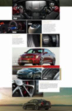 Cadillac_Digital_Campaign_Web_02.jpg