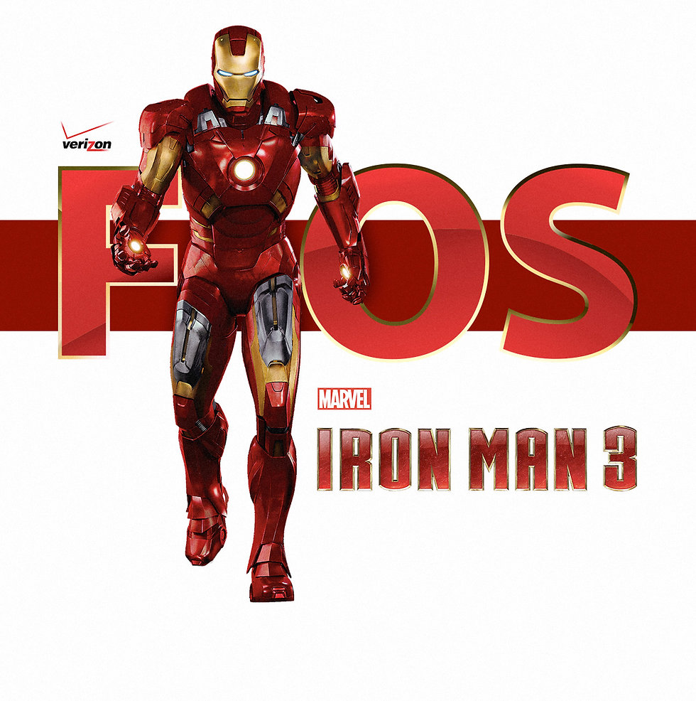 Verizon_Iron_Man_Campaign_113019_Web_01_