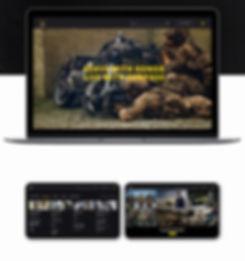 US_Army_Website_Layout_Web_02.jpg