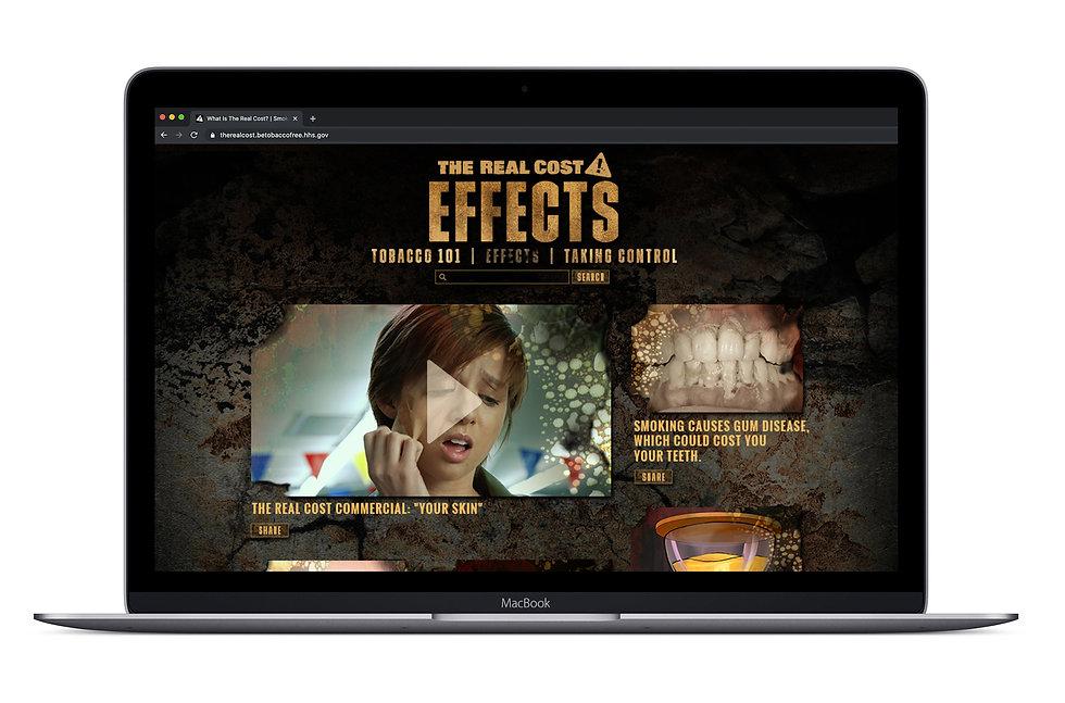 FDA TRC Desktop Website.jpg