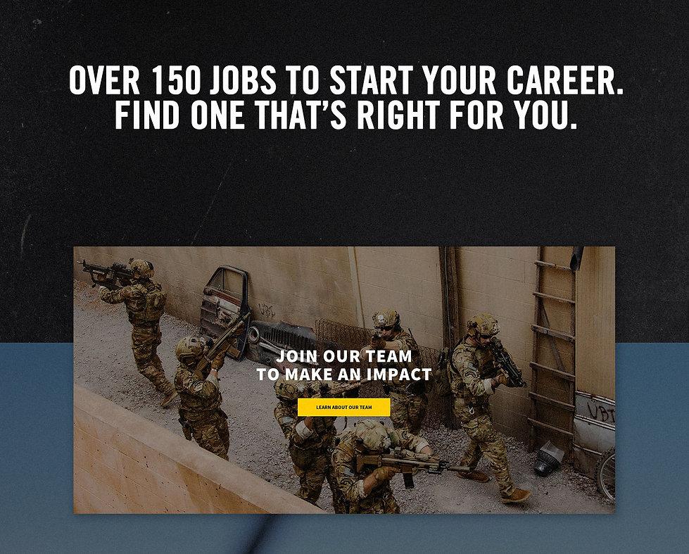 US_Army_Website_Layout_Web_08.jpg