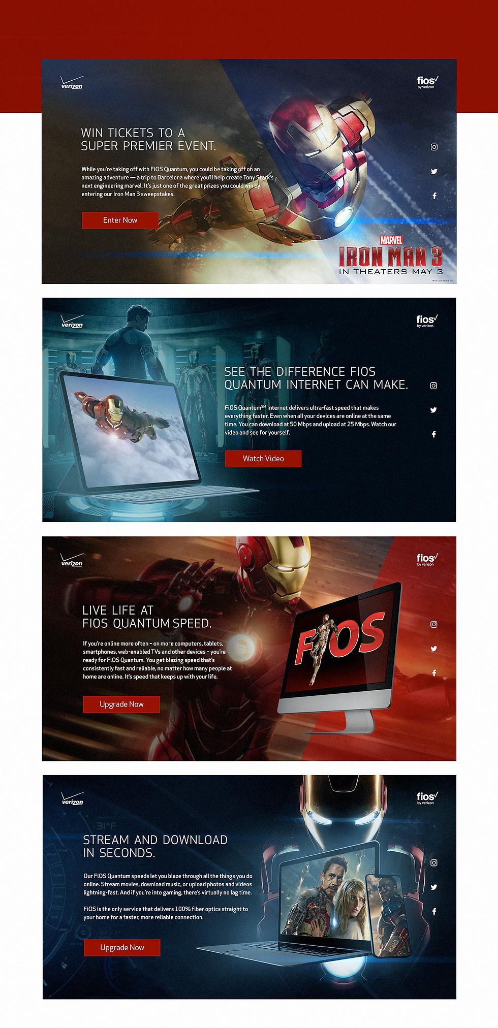 Verizon_Iron_Man_Campaign_113019_Web_04.