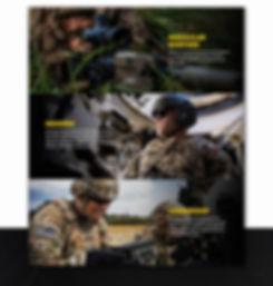US_Army_Website_Layout_Web_07.jpg