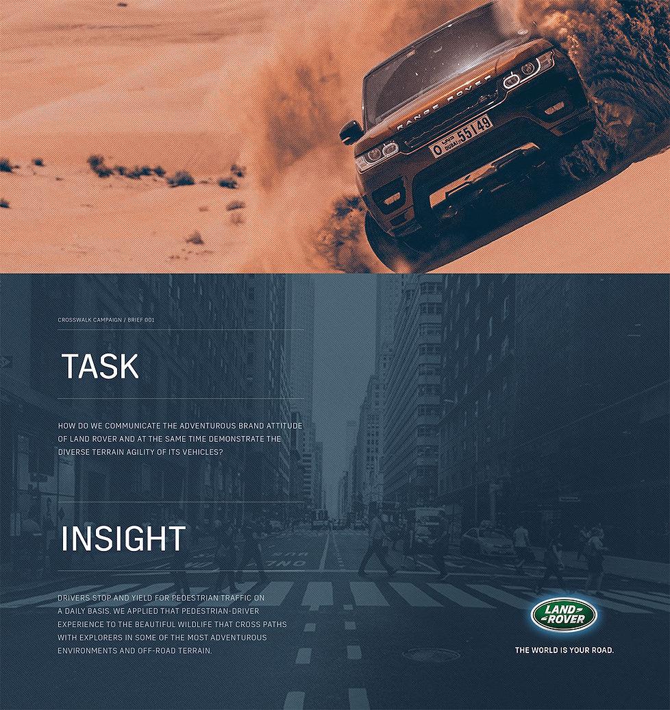 Land-Rover-Crosswalk-Campain-Manifesto-0
