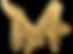 Manuel-Aleman-Logo-2018-Web-Mobile-Menu.
