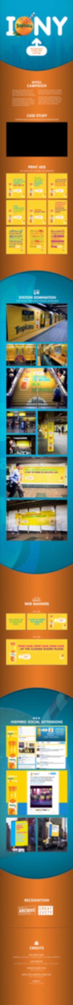 nyoj-campaign-011219.jpg