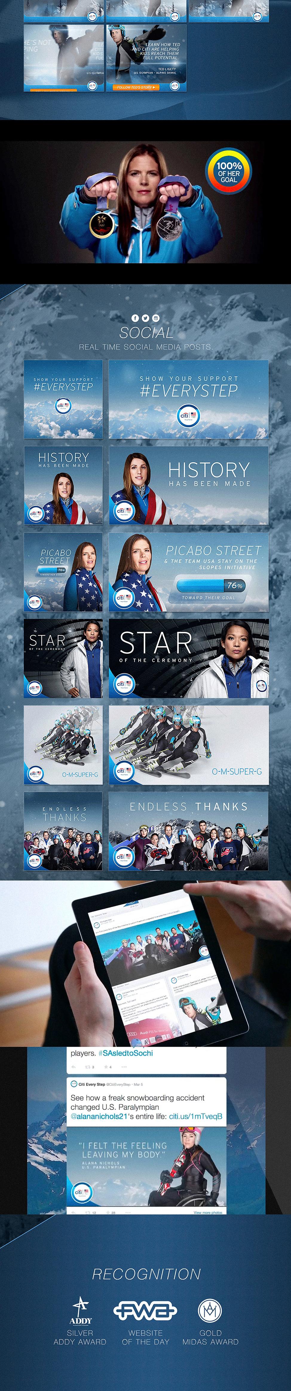 Citi_Campaign_Web_03.jpg