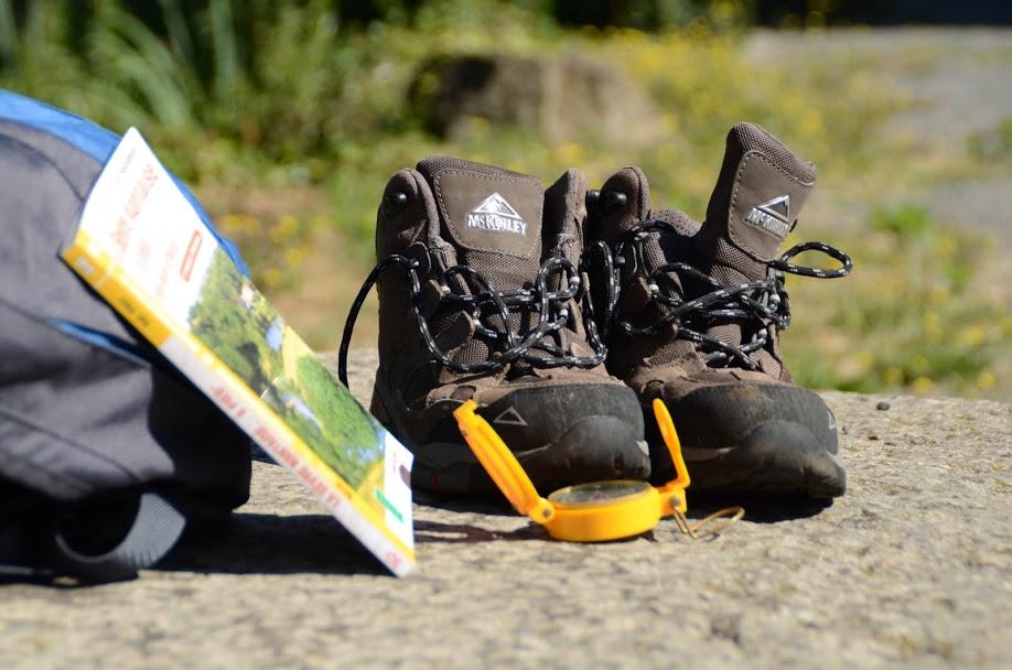 ambiance_randonner_topo_chaussure_2_©Sab