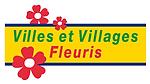 VILLES ET VILLAGES FLEURIS.png