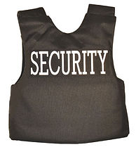 vest_back (2).jpg