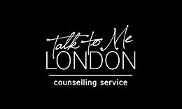 TTML Counselling