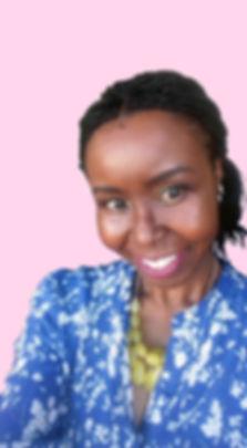 updatedheadshot2-pink.jpg
