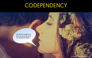 Is There A Link Between Codependency And Relationship Anxiety?