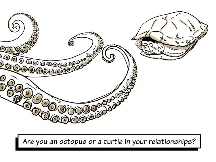 splash-page-octopus-komica.jpg