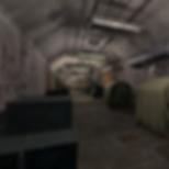 Corridors constructor unity3d asset