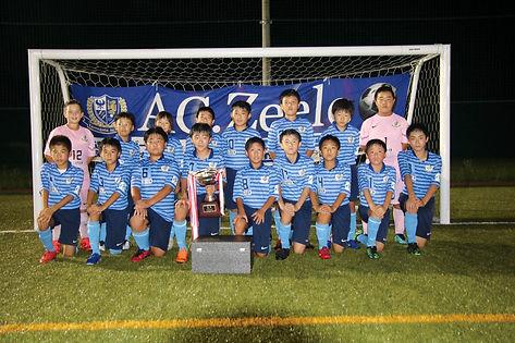 03地区リーグ優勝.jpg