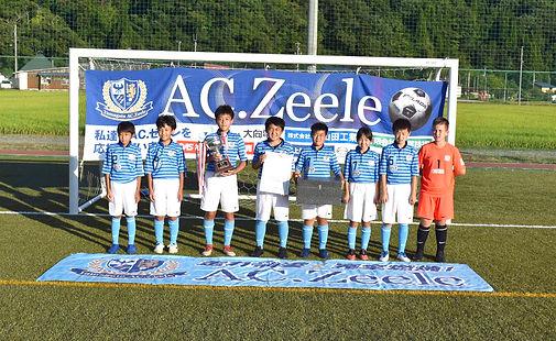 05 U-12リーグ優勝.jpg