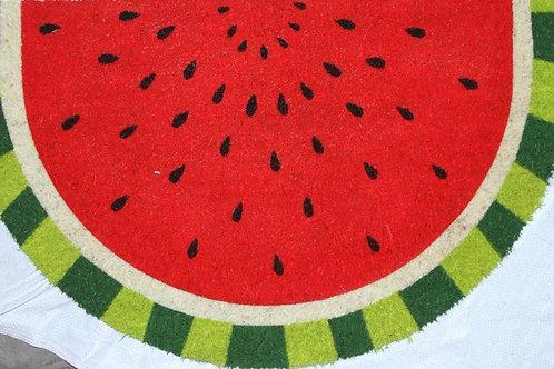 Türmatte Melone