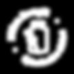 Logo, Bidon Rempli, Zéro déchet, Épcerie en vrac, Lévis, produits locales biologiques équitables