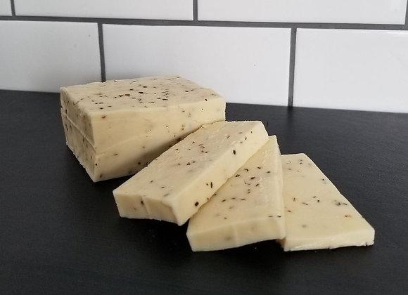 Fromage La Lignée