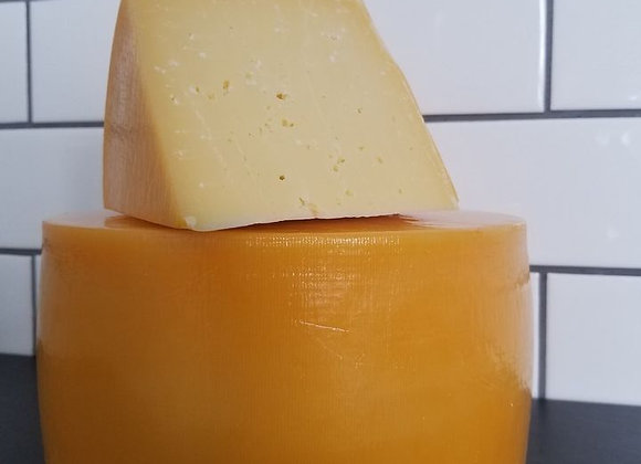 Fromage Feu-Follet