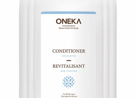 Conditionneur (ONEKA)