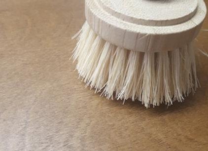 Tête de brosse à vaisselle (Eco Human)