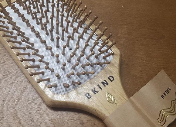 Brosse à cheveux (Bkind)