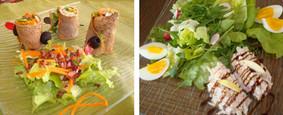 cuisine11.jpg