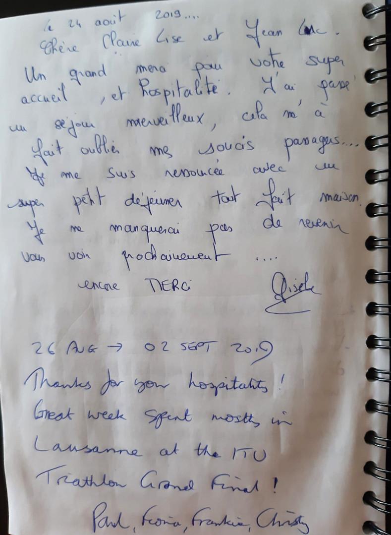 Message_Aux-4-saisons12.jpeg