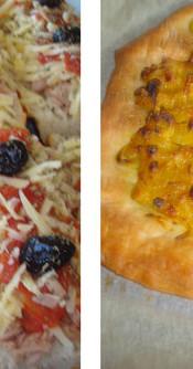 cuisine4.jpg