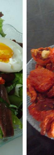 cuisine17.jpg