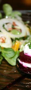 cuisine12.jpg