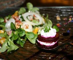 cuisine12b.jpg