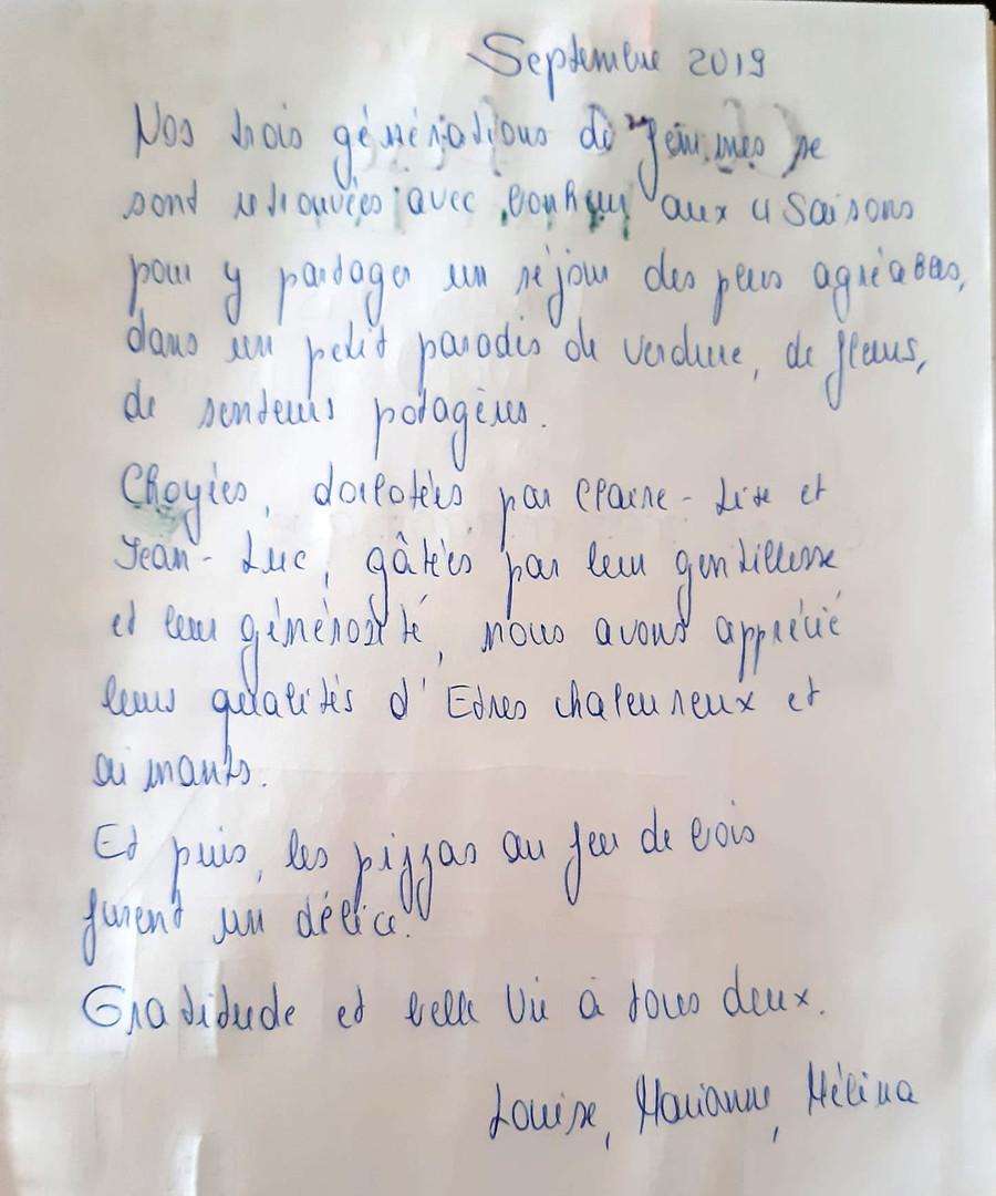 Message_Aux-4-saisons11.jpeg